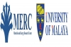 An International joint research project between Materials and Energy Research Center (MERC) and University of Malaya (UM)