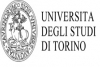 Memorandum of Understanding between Materials and Energy Research Center (MERC) and University of Turin (UNITO)